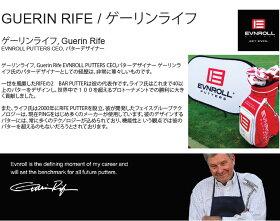 【あす楽対応】イーブンロールパターER7フルマレットEVNROLLベストオブベストパター日本正規品