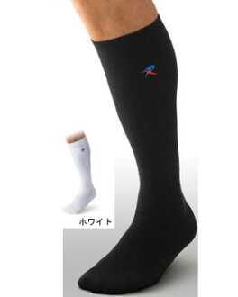 Shopping marathon point up to 35 times (8/5( soil) 20:00 ~)☆ re-guard REGUARD CG socks 33 CG-2 << returned goods, exchange impossibility >>