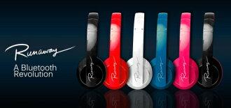 Super popular Bluetooth wireless headphones Bluetooth headphone Hi-quality sound Air-Fi-AF32 Smartphone-enabled wired wireless amphibious