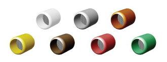 自己的自定义 IEM 耳机自制有关校正声滤波器 4 件设置 Sonion 声音阻尼器 (SSD) 调音过滤器 (交付可用)