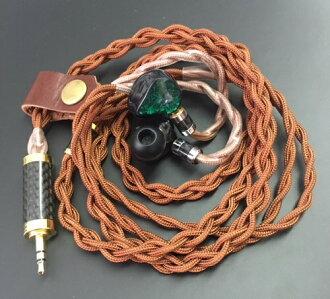 供G4的原始物耳机8BA-TTSW38的试听使用的耳机的租赁服务(3天2夜)