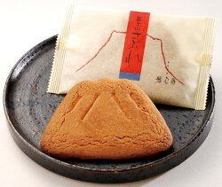 富士山さぶれ
