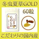 Goldnew60