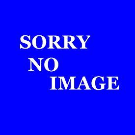 【中古】現代詩人集3/岡崎清一郎・菱山修三・藤原定・菊岡久利・逸見猶吉・草野心平 山雅房/昭和15.7/単行本ハード/カバーイタミ有・蔵書印有 [管理番号]文学849