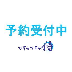 おねむたん 東京リベンジャーズ 全5種セット【2022年1月以降順次発送予定/予約品】