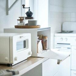 ブレッドケース・大容量・食パン・おやつ・調味料・まとめて収納・台所・新築祝い・結婚祝い・母の日・敬老の日・かわいい・北欧・おしゃれ
