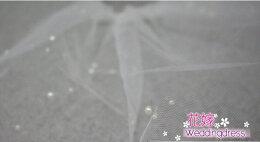 花冠前撮りヘッドドレス花輪前撮りウエディング造花白バラ花かんむり綺麗花冠★ドレスカチューシャ/造花ブライダル/ナチュラル/花輪/結婚式/海外旅行/前撮り