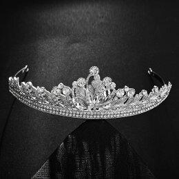 ヘッドドレス髪飾りハートビジューティアラヘアゴムかんざしヘアアクセサリーレディースヘアバンド髪留めヘッドアクセサリー着物和装袴振袖成人式結婚式ウエディングブライダルお呼ばれパーティー発表会花嫁おしゃれプチギフトフォーマル