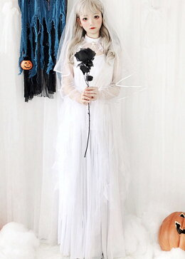 死神コスプレハロウィン変装仮装祭り死神魔法使いウィッチ悪魔地獄魔女コスチューム一式セット死神パーティハロウィン衣装ハロウィンコスプレハロウィンパーティレディース大人用女大きいサイズコス文化祭学園祭忘年会新年会女性用写真