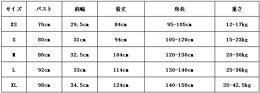 クリスマスコスプレコスチューム衣装長袖女性レディースクリスマスツリー緑スツリー仮装6点セットクリスマスコスチュームパーティー・イベントコスプレ・変装・仮装サンタクロースステージ衣装大人用派手文化祭学園祭
