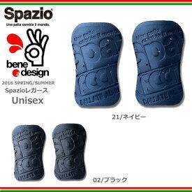 ◆◆ <スパッツィオ> 【Spazio】2017年 秋冬 Spazioレガース シンガード サッカー フットサル アクセサリー(ac-0060-spa1)