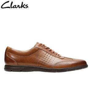 ◆◆ <クラークス> CLARKS Vennor Vibe (26131747)