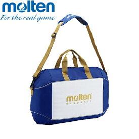 ◆◆ <モルテン> MOLTEN ハンドボール6個入れ EH1056 (ハンドボール)