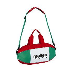 ◆◆ <モルテン> MOLTEN バレーボール2個入れ EV0052 (バレーボール)
