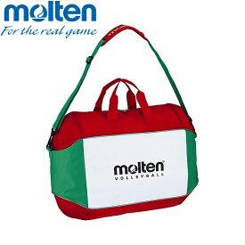 ◆◆ <モルテン> MOLTEN バレーボール6個入れ EV0056 (バレーボール)