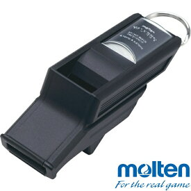 ◆◆ <モルテン> MOLTEN バルキーン RA0030K (黒) (サッカー・フットサル)