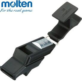 ◆◆ <モルテン> MOLTEN バルキーン サッカープロセット RA0030KS (黒) (サッカー・フットサル)