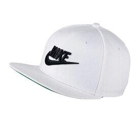 即納可★ 【NIKE】ナイキ 19SP フューチャラプロ キャップ メンズ キャップ 帽子891284