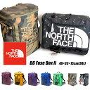 即納可★ 【THE NORTH FACE】ノースフェイス BCヒューズボックス2 バックパック リュック NM81968