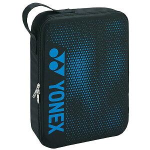 ◆◆送料無料 定形外発送 <ヨネックス> YONEX ランドリーポーチL BAG2096L (188)