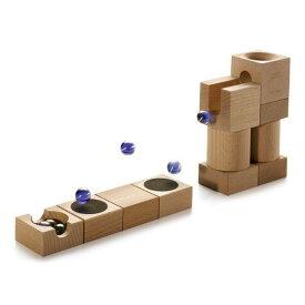 【すぐ使えるクーポン+おまけ】 クゴリーノ ポップ 木のおもちゃ 積み木 知育玩具 ピタゴラスイッチ 誕生日 子供 男の子 女の子 プレゼント