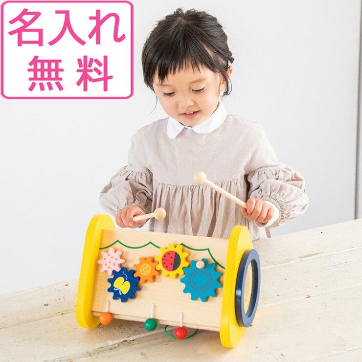 鉄琴 森の音楽会 エドインター/Ed.inter(日本)