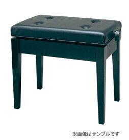 YAMAHA/高低自在ピアノ椅子 NO.45 (PI-45)【ヤマハ】