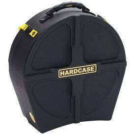 """HARDCASE/HN13S スネアケース 13"""" スネアバッグ【ハードケース】"""