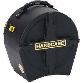 "HARDCASE/タムケース12"" HN12T【ハードケース】"