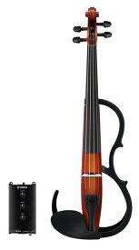YAMAHA/サイレントバイオリン SV250 SV-250【ヤマハ】