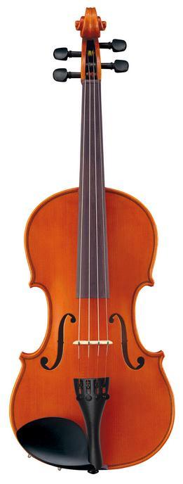 YAMAHA/バイオリンBraviol(ブラビオール) V5SC【ヤマハ】