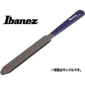 Ibanez/4450S スモール・フレット用フレット・ファイル【アイバニーズ】