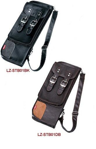 TAMA/LEATHONE スティックバッグ Lサイズ LZ-STB01【タマ】