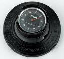 TAMA/Tension Watch TW200B テンション・ウォッチ(バッグ付き)【タマ】【送料無料】