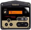 Roland/Trigger Module TM-2【ローランド】【送料無料】
