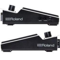 Roland/SPD::ONEPERCUSSIONデジタル・パーカッション・パッドSPD-1P【ローランド】【送料無料】【楽器de元気】【6月24日発売予定】