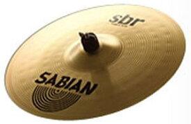 Sabian/sbr Crash 16 SBR-16CS クラッシュシンバル【セイビアン】