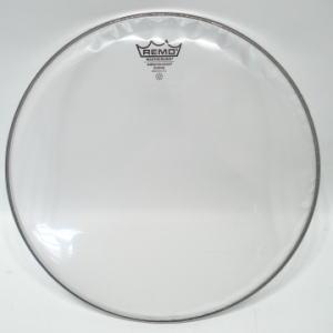 REMO/ドラムヘッド スネアサイド 114SA【レモ】