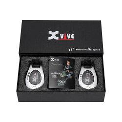 Xvive/デジタルワイヤレス・システムXV-U2【エックスバイブ】