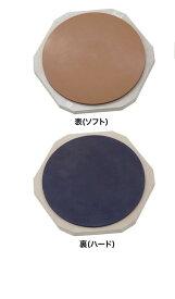 Pearl/トレーニングパッド TP-10D/NI 石川 直モデル【パール】