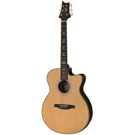 PRS エレアコ SE A40E 【Paul Reed Smith Guitar ポールリードスミス】