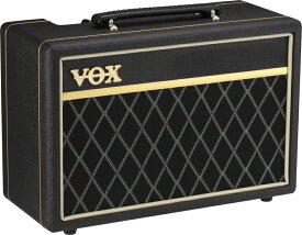 VOX/ベースコンボ Pathfinder Bass 10 PFB-10 小型ベースアンプ【ボックス】