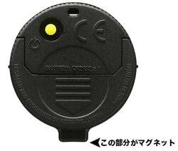 KORG/クリップチューナーPitchHawk-G(AW-3G)【コルグ】