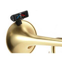 KORG/管弦楽器専用クリップチューナーAW-LT100M【コルグ】【メール便発送代引き不可】【楽器de元気】