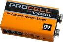PROCELL/アルカリ電池【プロセル】【72時間限定10倍!エントリーしてさらにUP!】