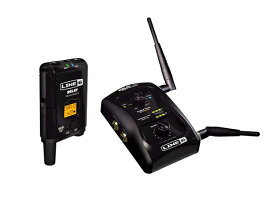 LINE6/Relay G50デジタルワイヤレス・システム【ラインシックス】