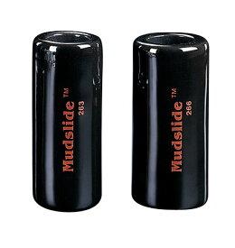 Dunlop/スライドバー MUDSLIDE 263/266 ボトルネック【ダンロップ】