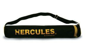 HERCULES/譜面台用バッグ BSB002 MUSIC STAND CARRY BAG【ハーキュレス】