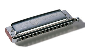 HOHNER/クロマチック Toots Mellow Tone (7538/48)【ホーナー】