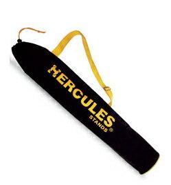 HERCULES/キャリングバッグ GSB001 ギタースタンド収納用【ハーキュレス】